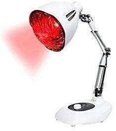 Great Price! Powerful Infrared Lamp XYJGWXDD