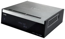 Review Dvico TVIX-6632N Media Player