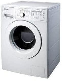 Samsung WF9700N3W Independiente Carga frontal 7kg 1000RPM A Blanco ...
