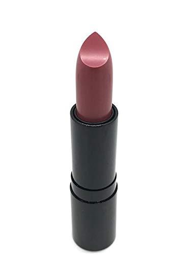 Hypoallergenic Lipstick for Sensitive Skin By FACEWORKS (Sheer Lip Gloss Day Dreamer)