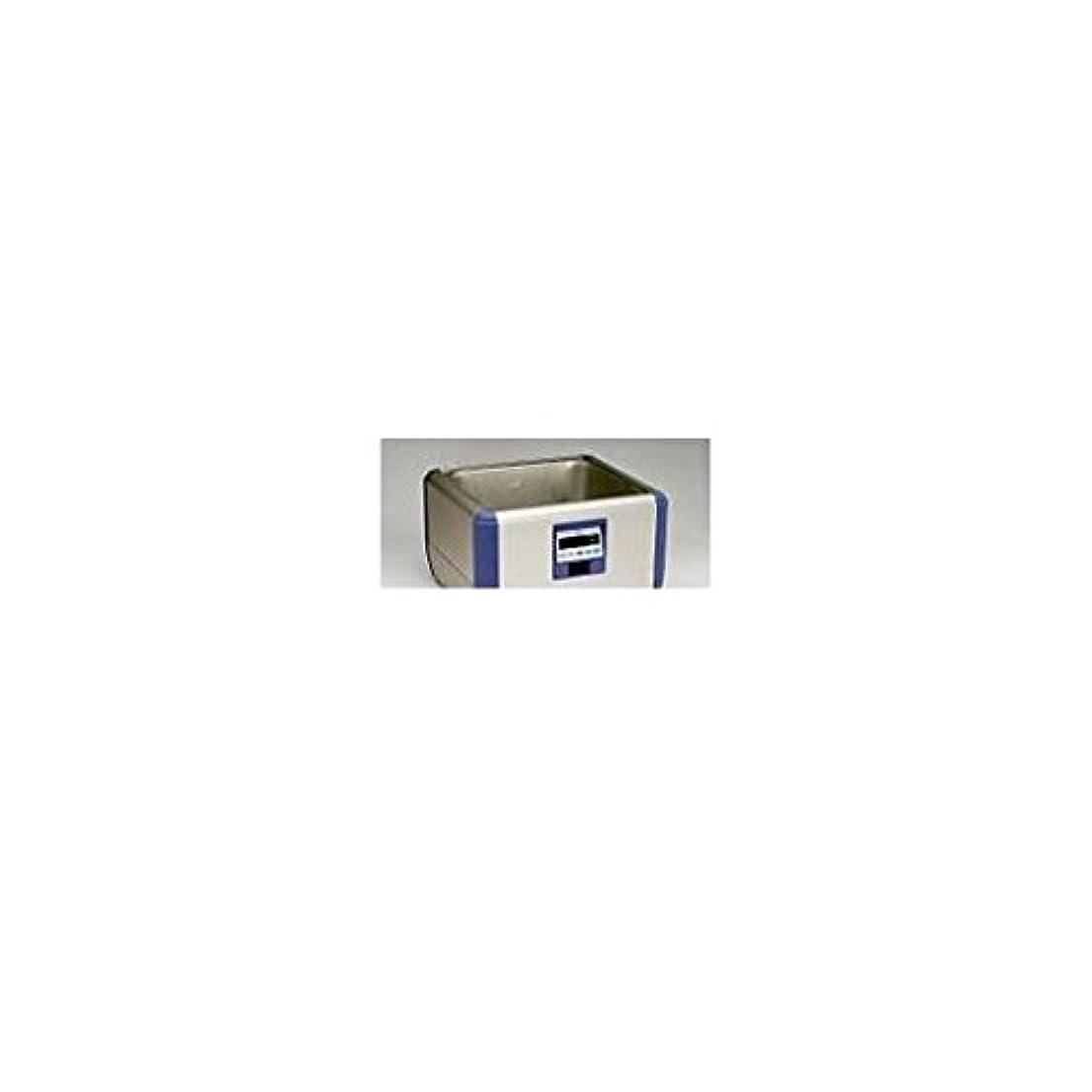セレナ便利さデータムJL39952 超音波洗浄機 卓上型 標準型 機能的なデザインを具現化したシリーズ