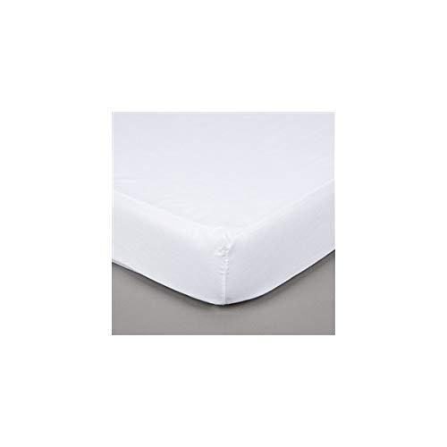 Articule Blanc Achat Vente De Articule Pas Cher