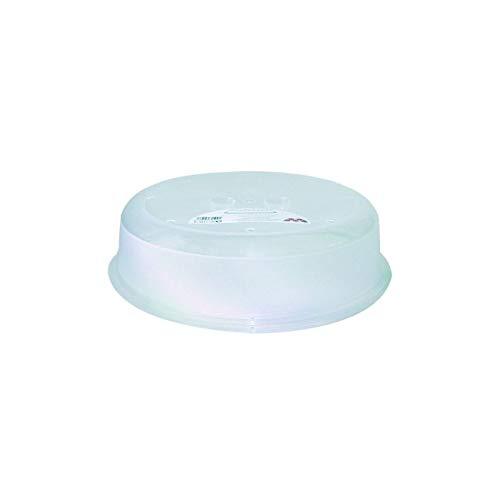 Cloche Micro-ondes - Plastorex