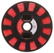 CEL Robox用 3Dプリンターフィラメント SmartReel ABS樹脂 Φ1.75mm 長さ240m(~0.65kg)10色選択可能(Dynamite Red)