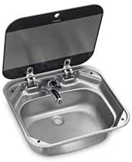 Best dometic rv sink Reviews