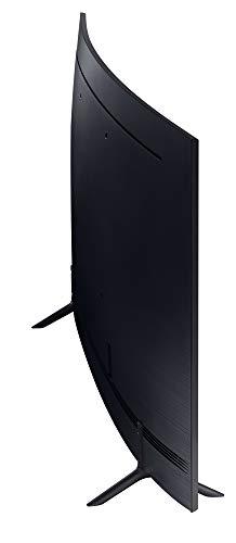 Samsung Series 8 TU8300 165,1 cm (65') 4K Ultra HD Smart TV...