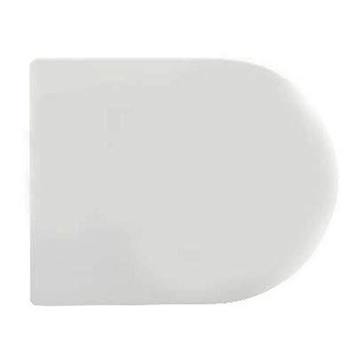 SEDILE WC ORIGIN Rak Bianco