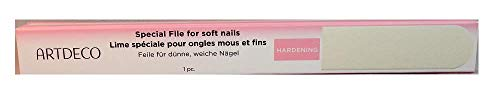 Artdeco Special File for Soft Nails, 1er Pack