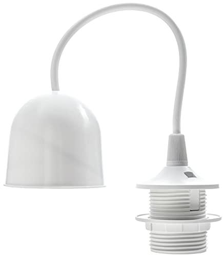 Kopp 210217041 - Accesorio para conductos eléctricos