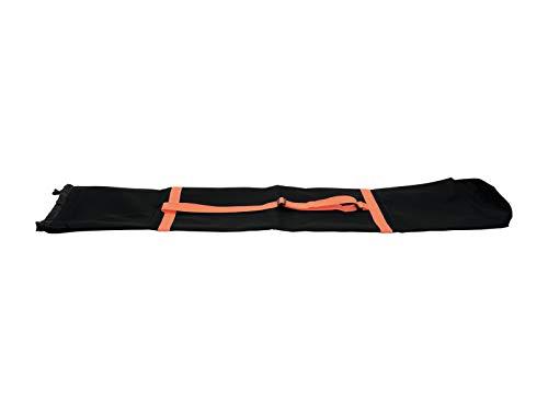 Eurolite Tasche für 2 Stativ Ls-1/Stv-50 EU Mehrfarbig Einheitsgröße