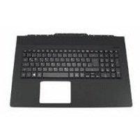 Acer Keyboard FOR Aspire 5535/5235/5335/5535/5735/8735/9410 Tastiera