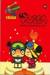 Pucca 20