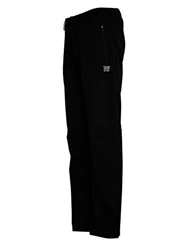TAO Sportswear Alpha/ /Pantal/ón para Hombre