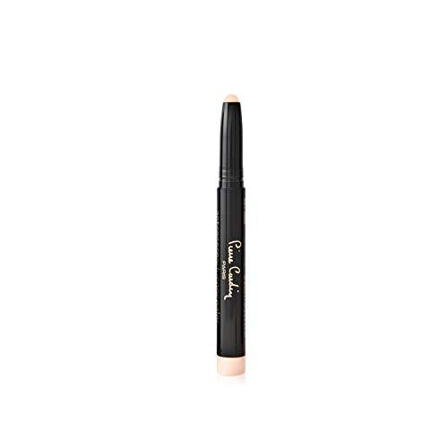 Lumi Highlighter Stick, 1.4 g (Medium)