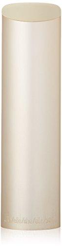 Giorgio Armani Emporio She Eau de Parfum Spray for Women, 3.4 Fluid Ounce by GIORGIO ARMANI
