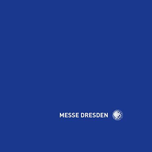 25 Jahre MESSE DRESDEN GmbH