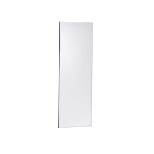 XIMAX Infrarotheizung Aluminium Paneel 300x900x25 mm 300 Watt, Rahmen: Weiss