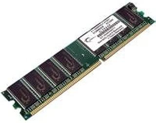 GSkill Value 512.0 MB Memory DIMM DDR 512 MB / DDR400 RAM 184 Pin CL2.5 2. 6–2,75 V