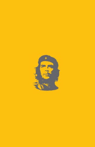 Che's Afterlife: The Legacy of an Image (English Edition)
