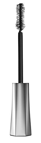Physicians Formula Killer Curves voluptuous curling mascara/curl en volume mascara, zwart, 1 stuks