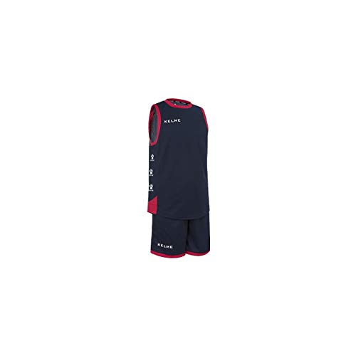 KELME - Set Vitoria