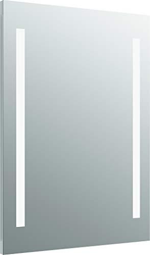 Kohler 99571-TLC-NA Verdera Lighted Mirror, -
