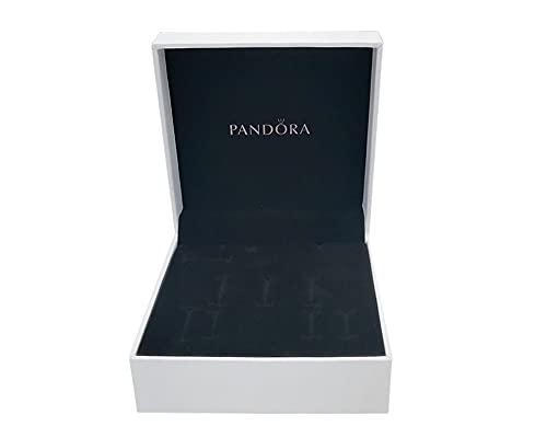 Pandora 4052313510963