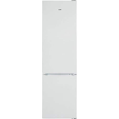Frigorifico Combi 200x60cm, Smart Frost, A++, BLANCO SVF2062FF