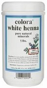 Top henna ink white for 2021