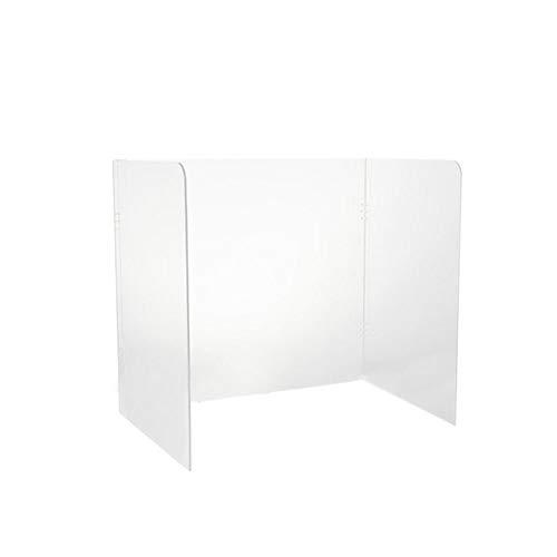 Catálogo para Comprar On-line Mamparas de ducha que Puedes Comprar On-line. 7