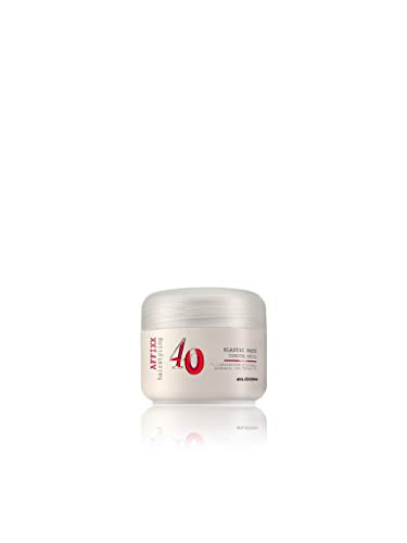 Elgon hairstyling Affixx 40 Elastic Paste 100 ml
