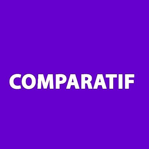 Comparatif et avis des meilleurs tapis d'acupression