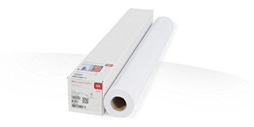 Canon 97004008 Instant DRY Photo Paper Satin 914MMX30MM printer papier