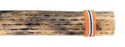 Meilleur vendeur. Cactus bâton de pluie pluie son effet Percussion Instrument de Chili issu du commerce équitable–Livraison gratuite