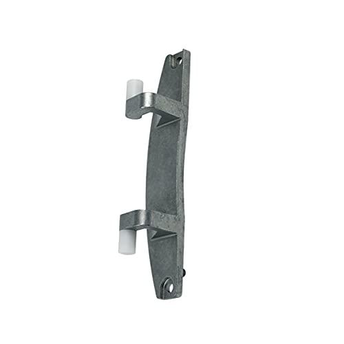 Cerniera oblò (295350-28616) Lavatrice 00655117 Bosch