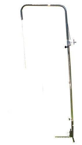 AKTIONA -   Edelstahlrohr