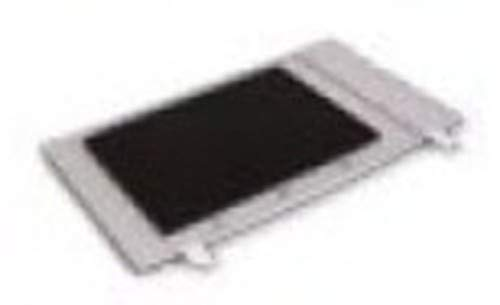 Kodak Alaris 863 6870 - Drucker-Kits (i1220 Plus, 1 Stück(e), A4)