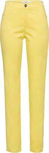 BRAX Feel Good Style Mary Yellow 46