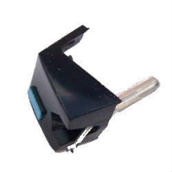 Stylus for STANTON 500E 500EE D50E D5100E D5100EE Elliptical HI Fi Upgrade