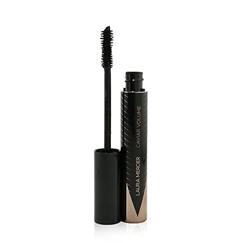 Laura Mercier Caviar Volume Mascara Panoramique – Noir