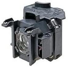 EPSON LAMP MODULE POWERLITE 1700C/1705C/1710C/1715C Ultra High Efficiency User-Replaceable