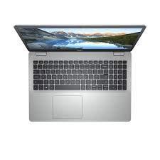 Dell Notebook INSPIRON 3793 I5 8GB 512SSD 17.3 UHD W10PRO