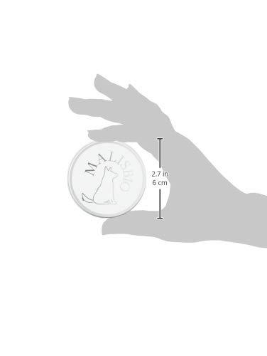 マリスビオ(MALISBIO)シアバターオーガニック認証保湿バーム50gスパチュラ付