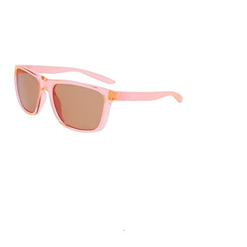 NIKE Flip Ascent, Gafas Mujer, Rosa