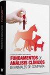 Fundamentos de análisis clínicos en animales de compañía