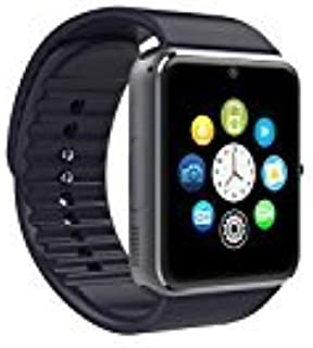 Smart Watch Smartwatch GT08 Bluetooth Reloj Móvil gsm SIM ...
