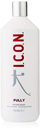 I.C.O.N. Champú Antioxidante Fully Litro