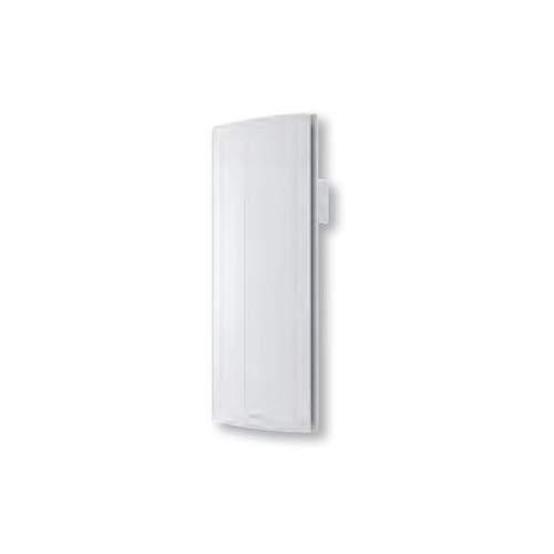 Thermor Radiateur MOZART Digital 2000W, vertical, Blanc