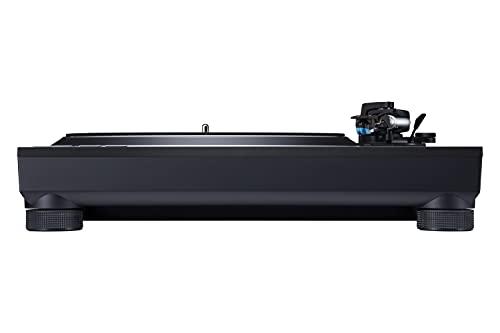 Gira-Discos Technics SL-100