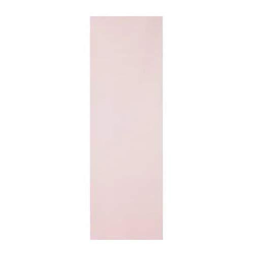 INGJERD IKEA Schiebegardine in rosa; (60x300cm)